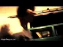 Cold War Kids - St. John - A Take Away Show