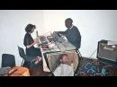 Dean Blunt Inga Copeland AMIR voc mix