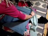 Даром одежда для девочки до 12 лет