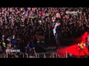 Metallica - Live at Rock am Ring 2014