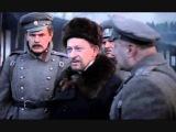 Михаил Кочетков - Уезжай отсюда...