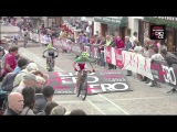 Mountainbike XC Eliminator 2014 - Val Gardena