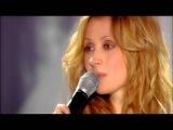Lara Fabian - Un Ave Maria