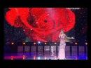 ЕРІКА - Троянда-Ружа.mp4