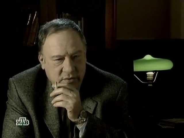 А. Прошкин, Ч. Хаматова — «Во всем мне хочется дойти...»