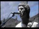 Oasis - Hey Hey My My