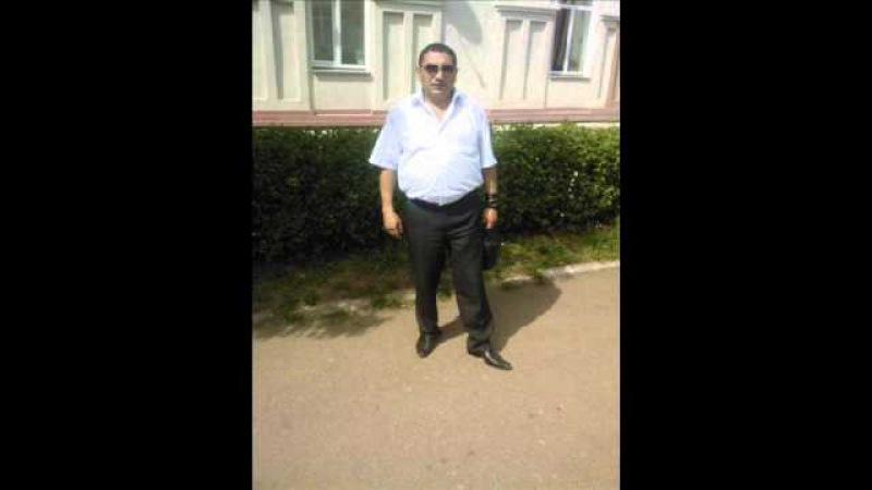 Артак Хачатрян Ддмашен греческий