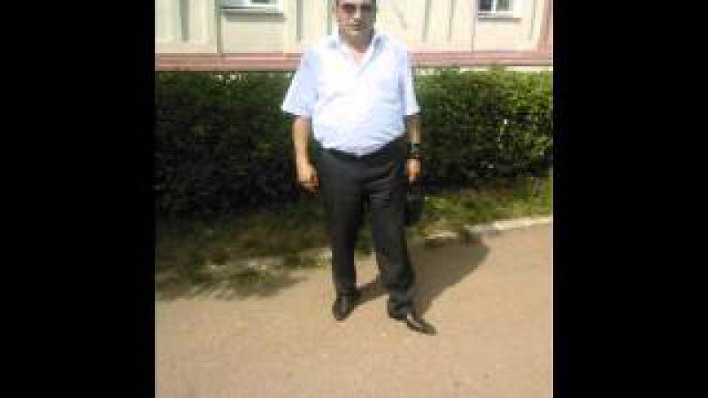 Артак Хачатрян Ддмашен мясоедовская улица