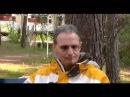 Харикеша Свами интервью об ИСККОН / Harikesha Swami interview about ISKCON