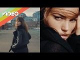 Sako Isoyan feat. Irina Makosh - Dreamer (Original Mix)