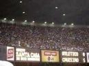 Parabens pra voce Cruzeiro 5 x 0 Atletico 2008