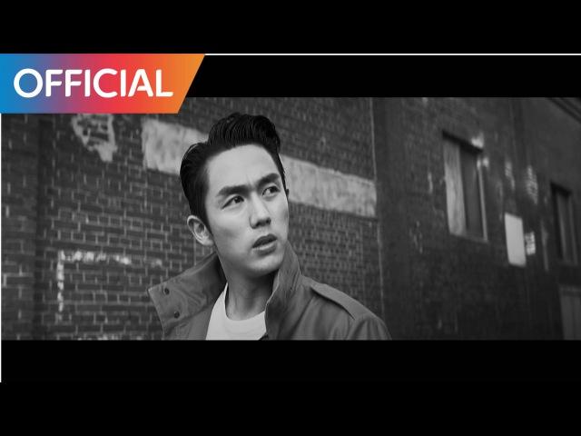 슬옹 (Seul Ong) - Mood Swing (Feat. Black Nut) MV