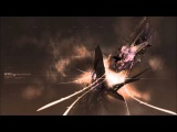 Simple Art - The Miracle (CJ Arthur Remix)
