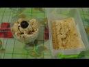 Мороженое крем - брюле готовим вкусно дома