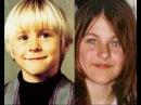 Kurt Cobain and Frances Bean Cobain - Things my father said