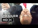 Hitman Agent 47 Official Trailer 1 2015 - Rupert Friend, Zachary Quinto Movie HD