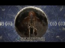 **Multi Award Winning** CGI Animated Short HD The Looking Planet by Eric Law Anderson