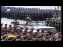 DUDAYEV Dünden Yarına Çeçen Rus Savaşı Belgesel