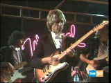 KEVIN AYERS &amp FRIENDS - Spain TV (1981)