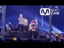 [엠넷멀티캠] 빅뱅 Loser 직캠(풀버전) BIGBANG Fancam Full ver.@Mnet MCOUNTDOWN Rehearsal_150514