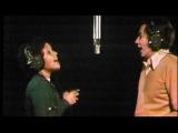 Elis Regina &amp Tom Jobim -