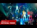 CHARANGA HABANERA Feat MARVIN FREDDY KAYANCO CARIBE GIRLS A Lo Kuniyuki En Vivo