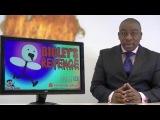 Bigley's Revenge Trailer for the Wii U