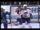 Клип под песню Николая Тюханова Про наш хоккей