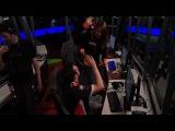 Virtus Pro The International 5 vs Team Secret dota 2 clap coub