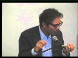 Massimo Recalcati, RItratti del desiderio, 20 settembre 2012.avi