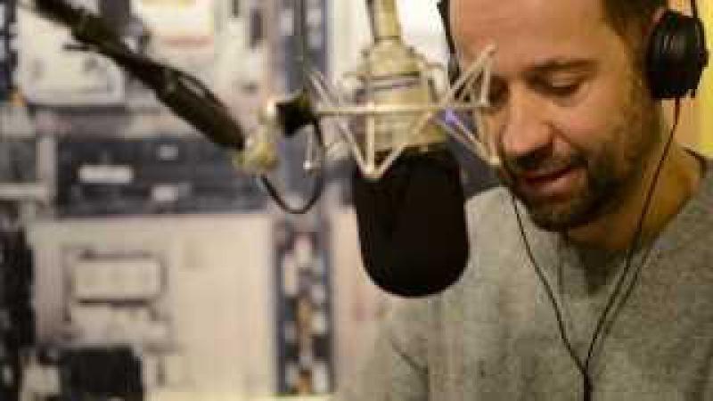 Parole Note Short Fernando Pessoa Restano tre cose legge FABIO VOLO