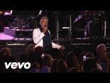 Andrea Bocelli - La Vie En Rose - Live  2012 ft. Edith Piaf
