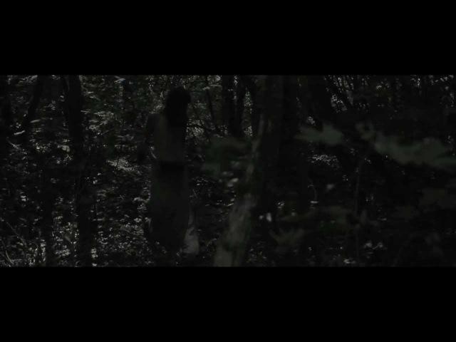 Amenra Boden - Spijt (official videoclip)