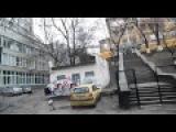 Волгин. Кто виновник всех бед на Украине. Новости Новостей