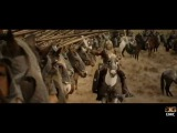 18.000 Subs Cinematic - Two Steps From Hell (T. Bergersen) - Victory