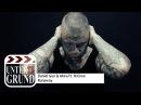 Daniel Gun Akira Ft. Ri Enne - Runaway (OFFICIAL HD VIDEOPREMIERE)