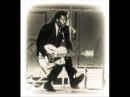 Chuck Berry - Woodpecker