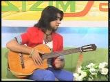 Chingiz Mustafayev -- Zalim ve K