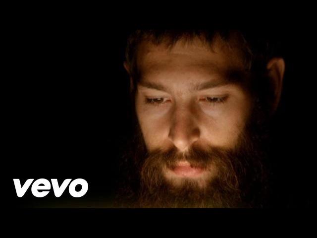 Matisyahu - Jerusalem (Out Of Darkness Comes Light)
