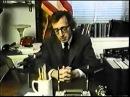 Men of Crisis: The Harvey Wallinger Story (TV Short 1971)
