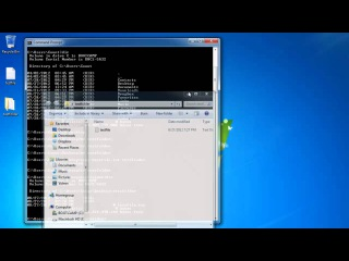 Learn to Use Basic Command Prompt (DOS) Commands in Windows