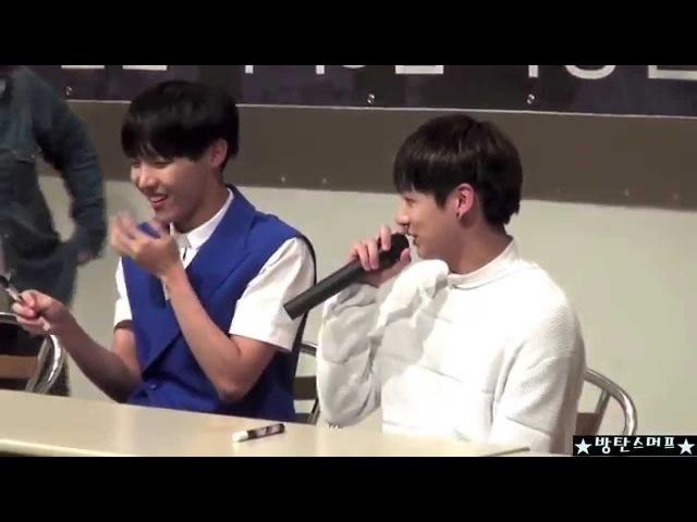 Jungkook singing acapella 12