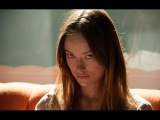 Эффект Лазаря - Трейлер (русский язык) 1080p