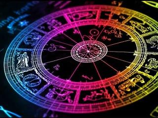 Астрология. Сколько стоит гороскоп. Реальность - ТАЙНЫ МИРА с Анной Чапман (2016)