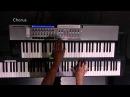 Bethel / Kari Jobe - Forever Keys Tutorial