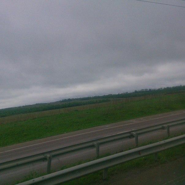 GISMETEO RU: Погода в Троицке на месяц Прогноз