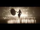 Just Damir ft. Асем Жакетаева - Нежных Рук Тепло kiwi.kz_user_MUSIC_TV