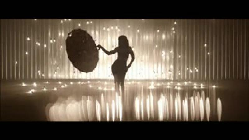 Just Damir ft. Асем Жакетаева - Нежных Рук Тепло [kiwi.kz_user_MUSIC_TV]