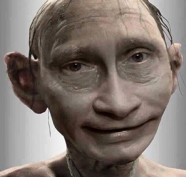 Трехсторонняя контактная группа встретится в Минске еще трижды до конца года, - ОБСЕ - Цензор.НЕТ 1674