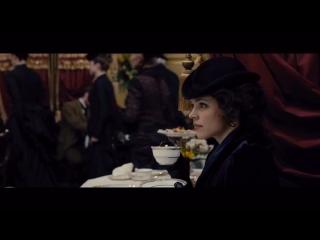 Шерлок Холмс Игра теней/Sherlock Holmes: A Game of Shadows (2011) Фрагмент №2